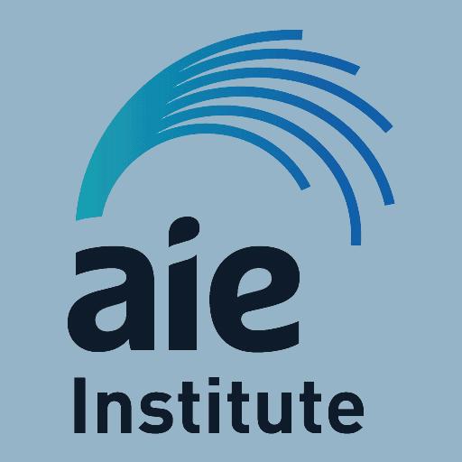 AIE Institute