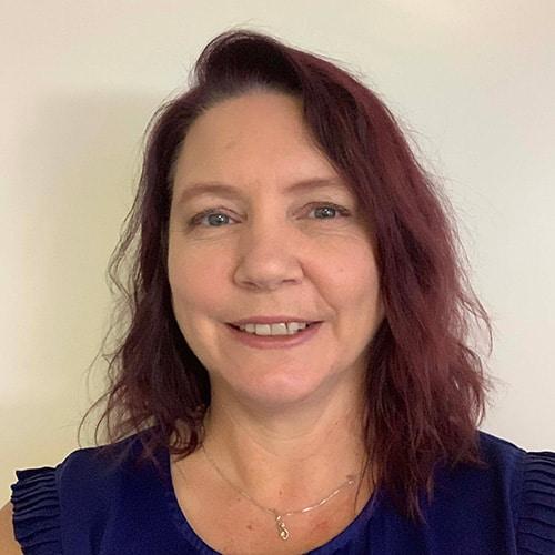 Lea Michael | Sydney Campus Manager AIE Institute