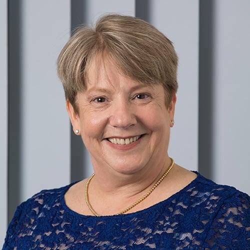 Vicki De Margheriti | CEO AIE Institute